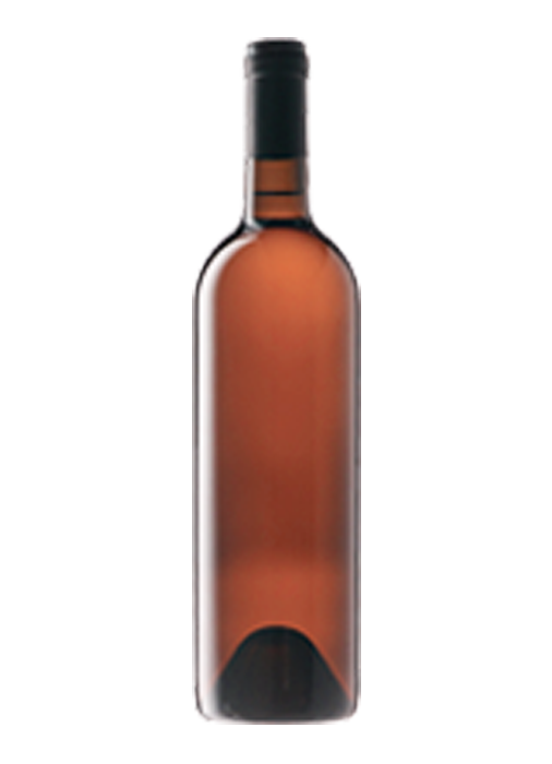 Casa Silva - Cabernet Sauvignon Rosé