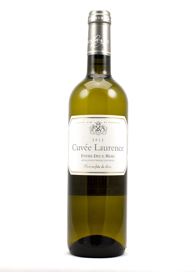 Cuve Laurence EntredeuxMers